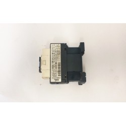 SCHNEIDER ELECTRIC-CONTATTORE LC1 D18