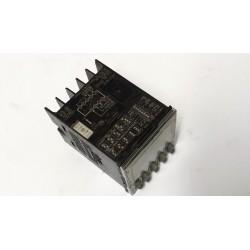 OMRON H5CX-relè timer H5CX-AD-N