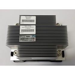 Dissipatore di calore HP 777290-001