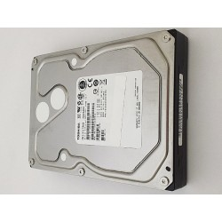 Hard Disk Toshiba 1 TB