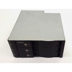 Rack per HDD Fantec MR-SA2131