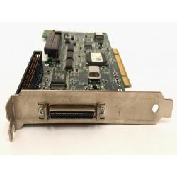 Scheda RAID SCSI ADAPTEC