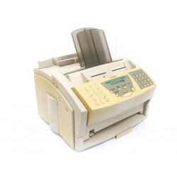 CANON - Fax MultiPass L60