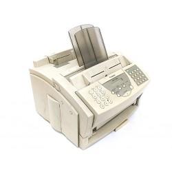 CANON - Fax L250