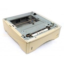 HP - Vassoio Alimentatore Carta RC1-0499 per Laserjet 4200, 4250, 4300 e 4350