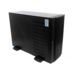 Server Case yy203
