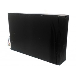 APC - Smart-UPS RT 192V Battery Pack