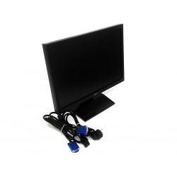 ACER Monitor LCD V193WV - 19 Pollici - VGA