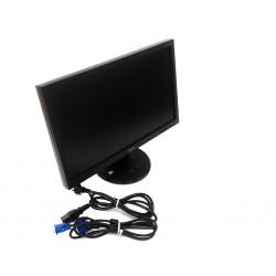 ACER Monitor LCD V193HQV - 19 Pollici - VGA