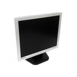 SAMSUNG Monitor LCD SyncMaster 710v - 17 Pollici - VGA