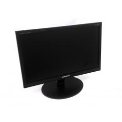 SAMSUNG Monitor LCD SyncMaster E1920 - 18.5 Pollici - VGA