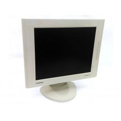 SAMSUNG Monitor LCD SyncMaster 171s - 17 Pollici - VGA
