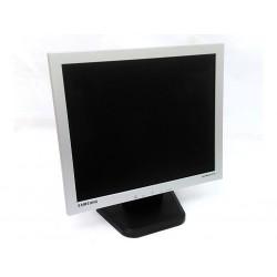 SAMSUNG Monitor LCD SyncMaster 913v - 19 Pollici - VGA