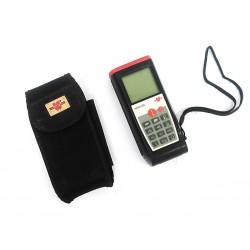 WURTH Distaziometro Laser WDM 200