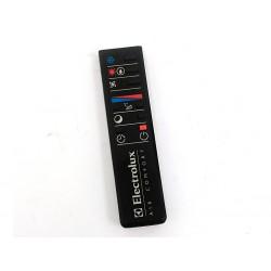 ELECTROLUX Telecomando per condizionatore