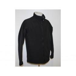 Dickies Giacca Softshell JW84950 da Uomo Nero - Taglia L