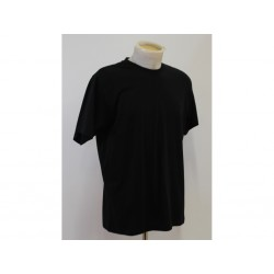 Dickies T-shirt da Uomo Nero - Taglia L