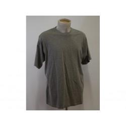 Dickies T-shirt da Uomo Grigio - Taglia XXL