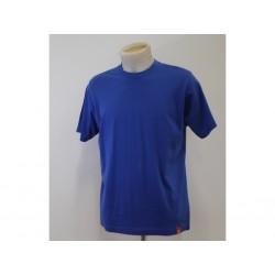Dickies T-shirt da Uomo Blu - Taglia M