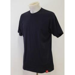 Dickies T-shirt da Uomo Blu Scuro - Taglia M
