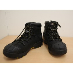 Dickies FD23310 - Medway Safety Hiker - EUR 42 - Nero