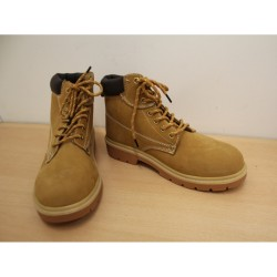 Dickies FA23333 - Antrim Super Safety Boots - EUR 42 - Miele