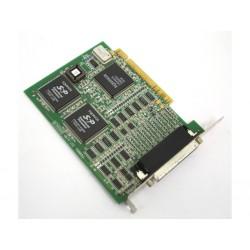 IBM 37L1442 Serial I/O SST-4/8P - PCI Adapter