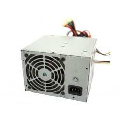 ACBEL API-7506 - Alimentatore per PC - 330W - 20pin