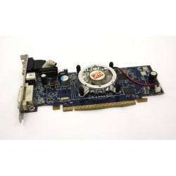 ATI - RADEON HD 2400 PRO - 256 MB - DDR2 - V7D7VO