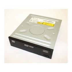 HITACHI/LG GSA-H6ON - Super Multi DVD Rewriter