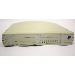 3COM 3C16751B - Office Connect Dual Speed Hub16 Port