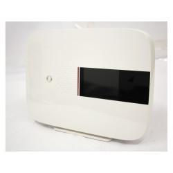 VODAFONE STATION 2 SHG1500 - Home Gateway Wireless + Internet Key