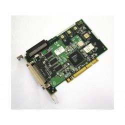 ADAPTEC AIC-7890AB - 32bit PCI Ultra2 SCSI