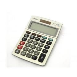 CASIO MS-120MS - Calcolatrice da Tavolo
