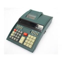 MTA EC 8012 PD - Calcolatrice da Tavolo