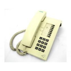 SIEMENS Optiset E Basic - Telefono Fisso