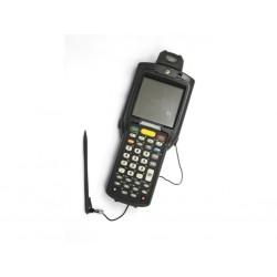 MOTOROLA MC3090 - Scanner Codici a Barre con Pennino