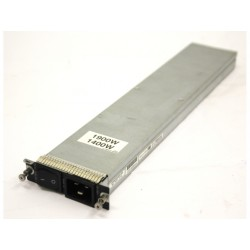 CISCO PEM -20A-AC+ - Power Entry Module per CISCO WS-C6503-E 48 Porte