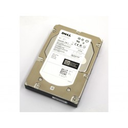 DELL CHEETAH 15K.7 - Hard Disk 300 GB - SAS - 3.5'' Pollici