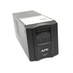 APC SMART-UPS 750 - Gruppo di Continuità