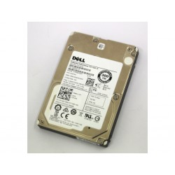 DELL ST300MP0005 - Hard DISK - SAS - 300 GB - 2.5'' Pollici