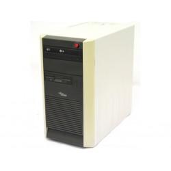 FUJITSU MI2W - D1521 - Desktop PC
