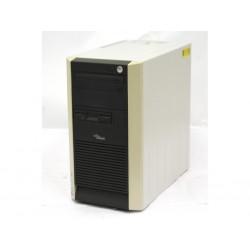 FUJITSU MI2W-D1521 - Desktop PC RAM 256Mb