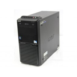 ACER VERITON M275 - Desktop PC