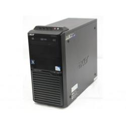 ACER VERITON M275 - Desktop PC