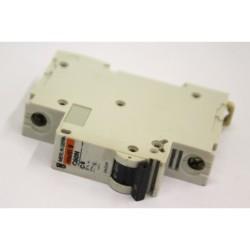 MERLIN GERIN multi 9 C60N C6 - Circuit Breaker
