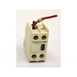 SCHNEIDER ELECTRIC LADN11 - Interruttore Ausiliario