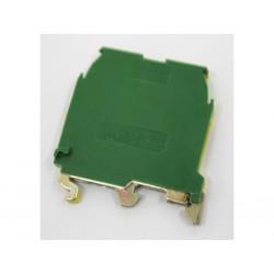 ENTRELEC 5113 M4/6P - Blocco Terminale 4mm²