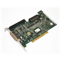 ADAPTEC 19160/2916ON - SCSI Card