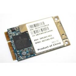HP 407160-002 - Modulo WI-FI per HP PAVILION ENTERTAINMENT PC